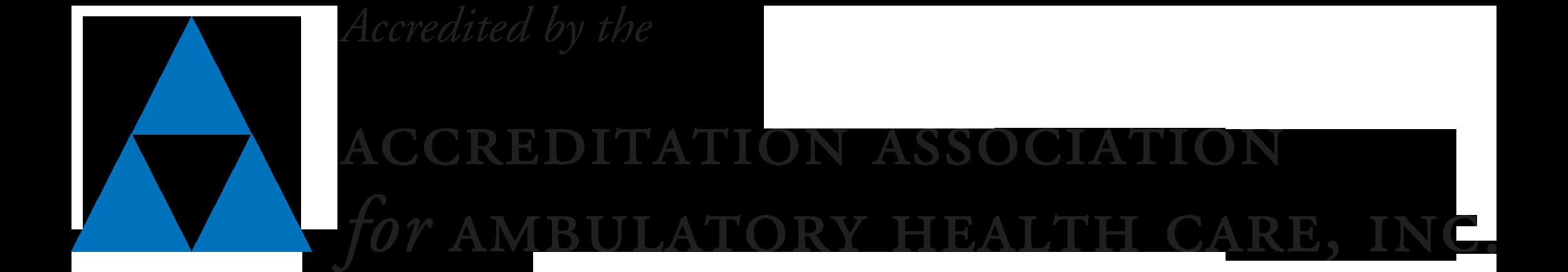 aaahc-accreditation
